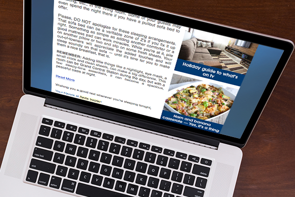 600x400_Serta_CaseStudy_WorkPages_2.png