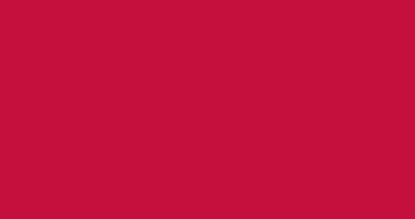 J&C-Logo_#C50F3C-600x317.png