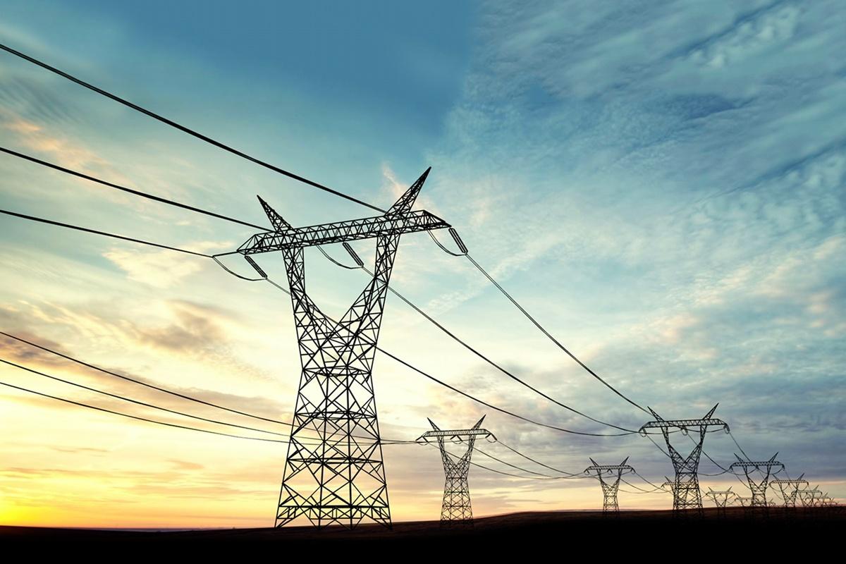 Utilities and Energy Marketing