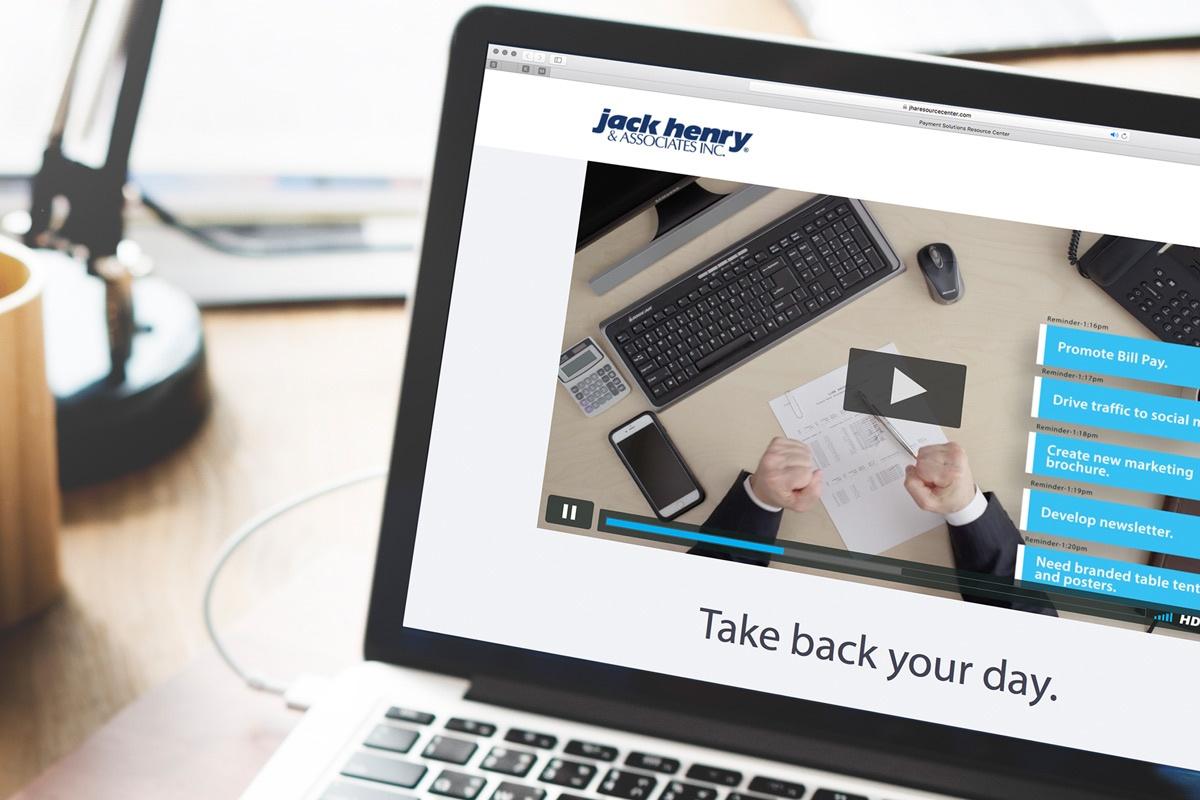 JackHenry-Work-Header-Banner-1200x800.jpg