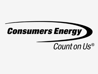 consumersEnergy_nascar.png
