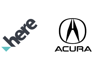 here-acura-logos.png