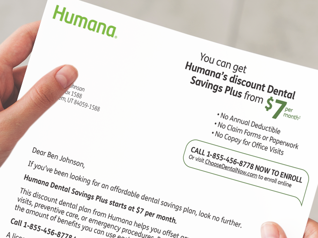 work-humana-1.png